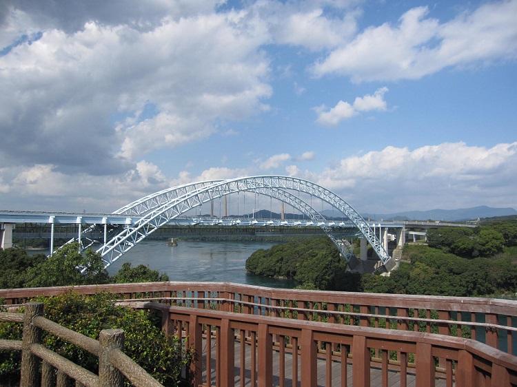 新西海橋3