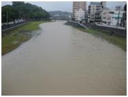 honmyougawa.jpg